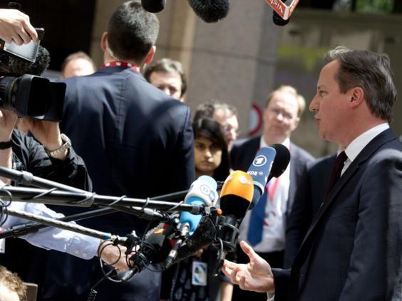 4-Cameron-Brussels-AP.jpg