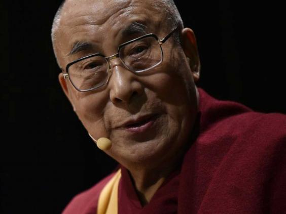 27-dalai-epa.jpg