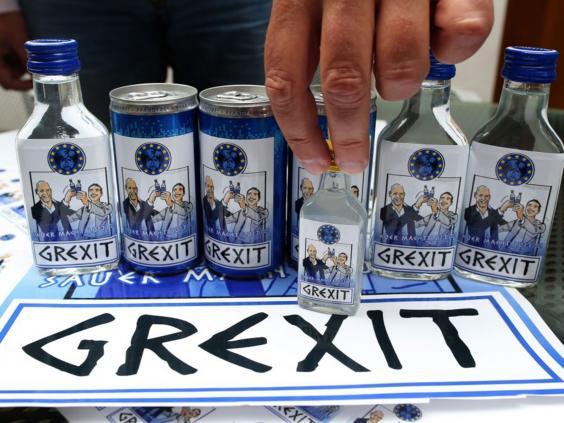1-Grexit-EPA.jpg