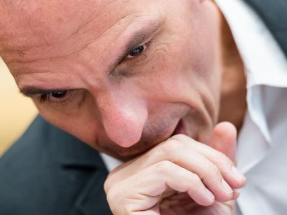 1-Varoufakis-AP.jpg