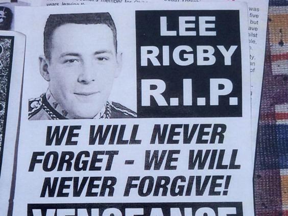 16-Lee-Rigby-PA.jpg