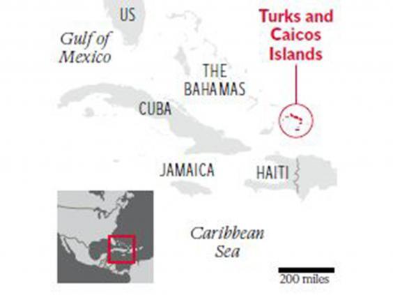 3-Island-Graphic.jpg