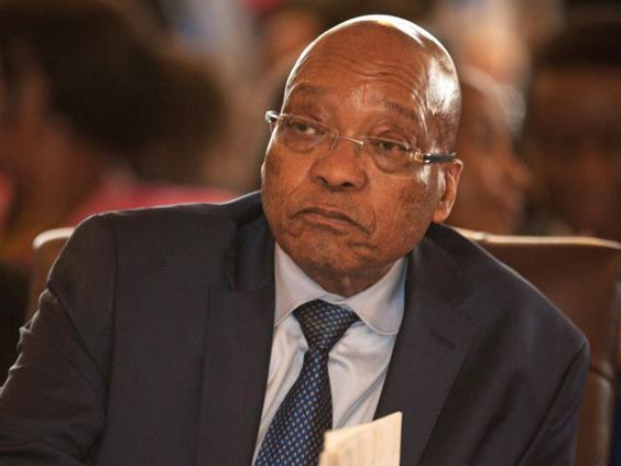 12-Jacob-Zuma-AFPGet.jpg