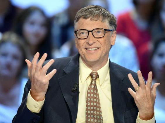 web-Bill-Gates-AFP.jpg