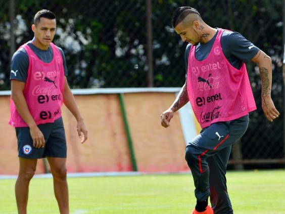 SanchezVidal.jpg