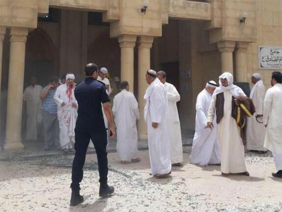 kuwait-mosque-2.jpg