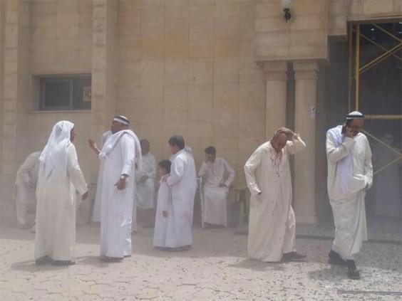 kuwait-mosque-3.jpg