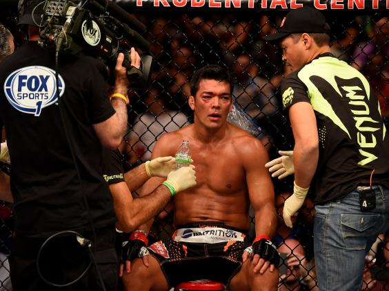 Lyoto-Machida-and-cornermen---picture-credit-=-JOSH-HEDGES-AND-ZUFFA-LLC.jpg