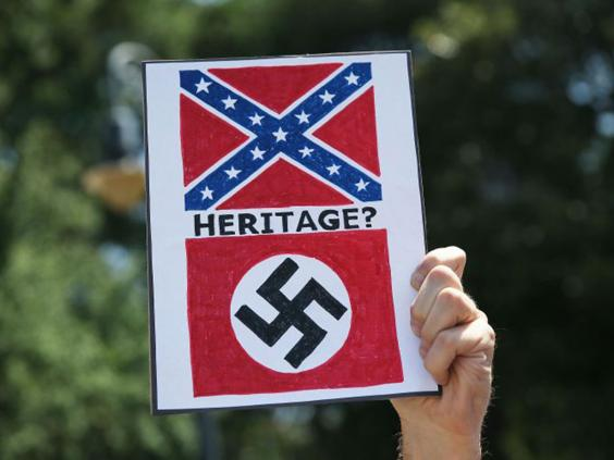 Confederate-flag-Getty.jpg