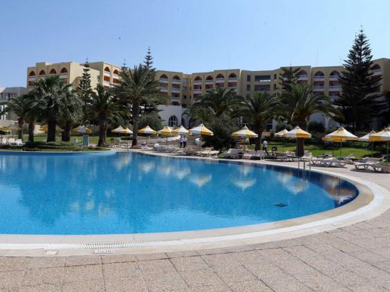Tunisia-pool-EPA.jpg
