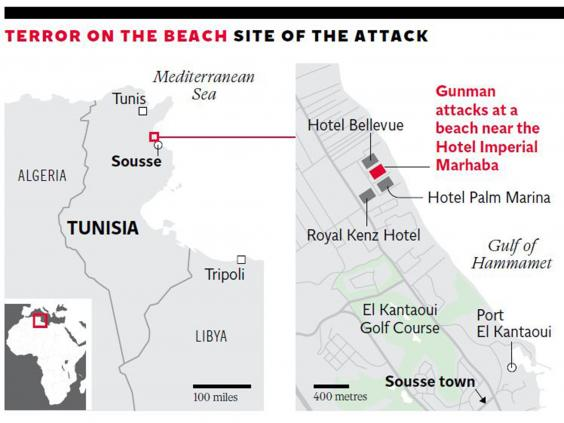 Tunisia-Graphic.jpg