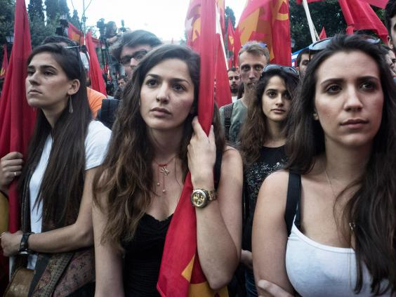 Greece-anit-austerity-rally-Getty.jpg
