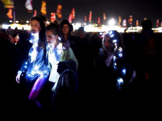 Glastonbury-lights-PA.jpg