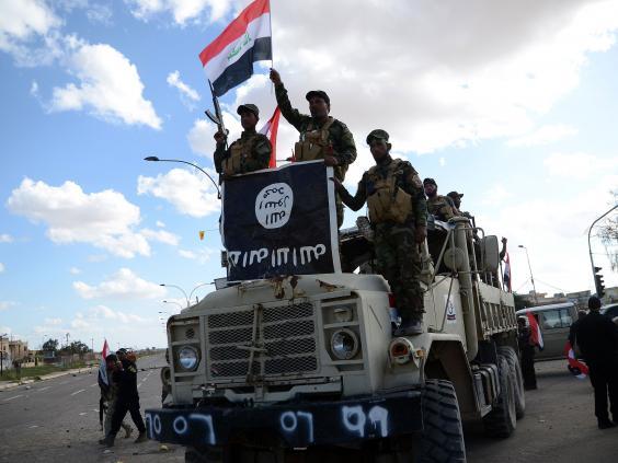 Isis-truck-Getty.jpg