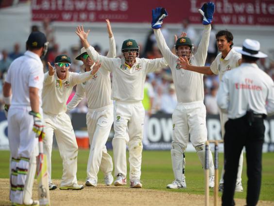 12-Australia-Cricket-AFP.jpg