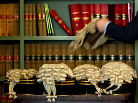 24-Legal-Wigs-get.jpg
