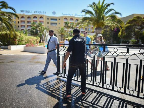 4-Tunisia-Security-Get.jpg