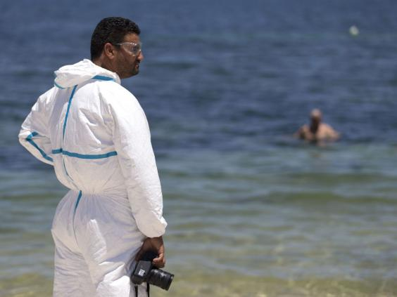 4-Tunisian-Forensic-AFP.jpg