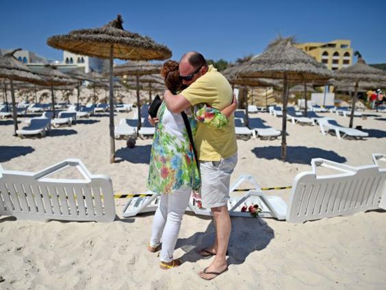 5-Tunisia-Hug-get.jpg