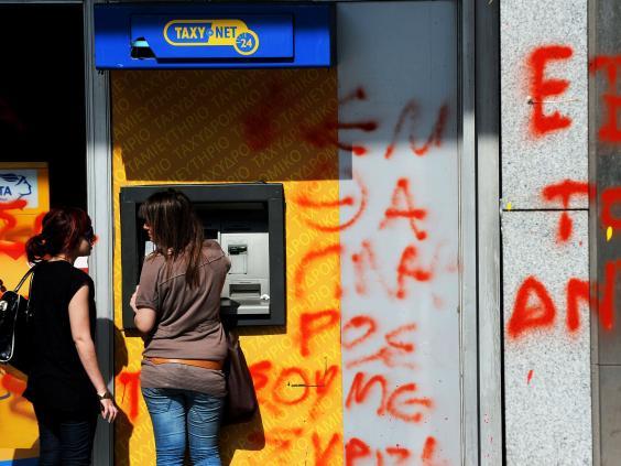 Greece-ATM-Getty.jpg