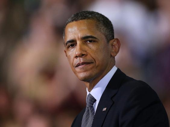 barack-obama-getty.jpg