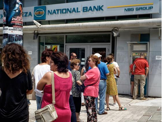 Greece-ATM2-Getty.jpg