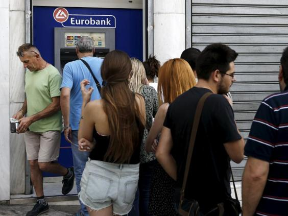 8-Greece-ATM-Reuters.jpg