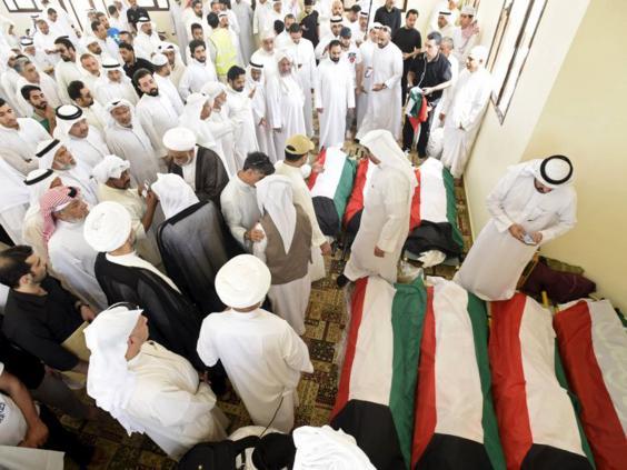 6-Kuwait-Funeral-Reuters.jpg