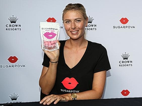 Sharapova2.jpg