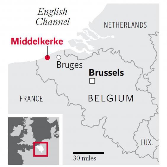 belgium-graphic.jpg