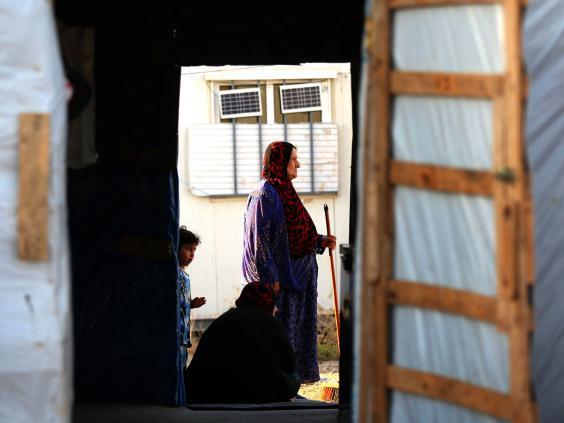 iraqi-refugee-afp.jpg