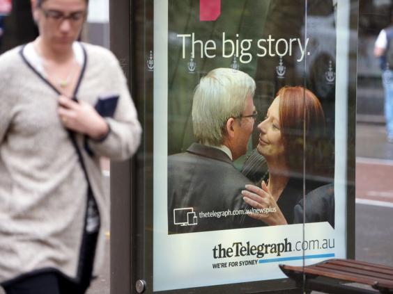 23-Rudd-Gillard-AFPGet.jpg