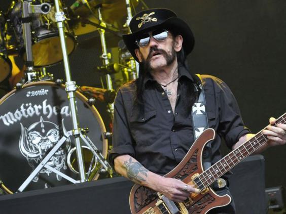Lemmy-GEtty.jpg
