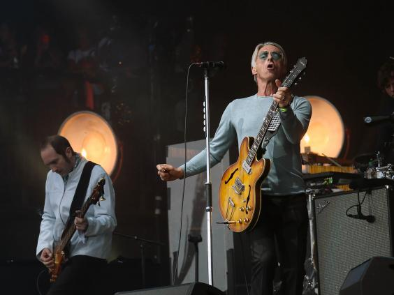 Weller-AP.jpg