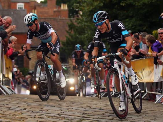 11-Pete-Kennaugh-Get.jpg