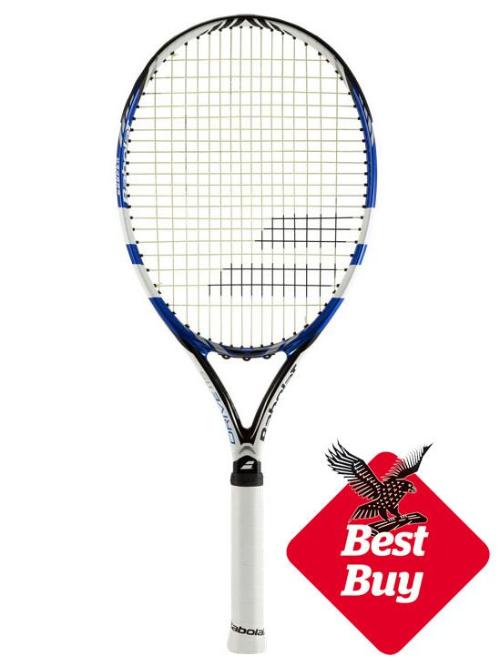 Best Racket For Tennis Elbow - image 8