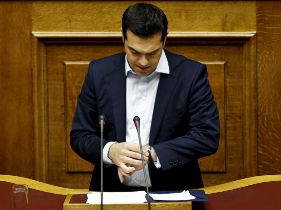 Tsipras-Reuters.jpg