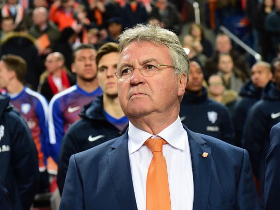 Guus-Hiddink.jpg