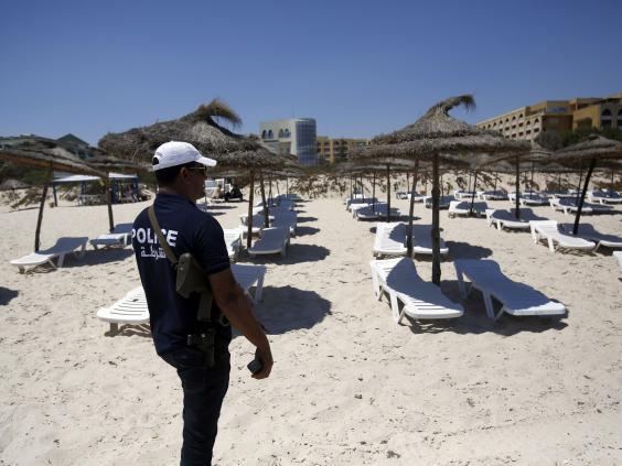 tunisia-police-ap.jpg