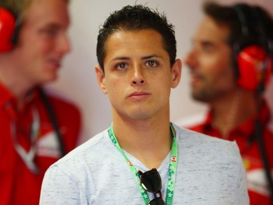 Javier-Hernandez1.jpg
