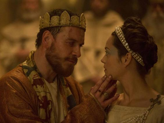 fassbender-macbeth.jpg