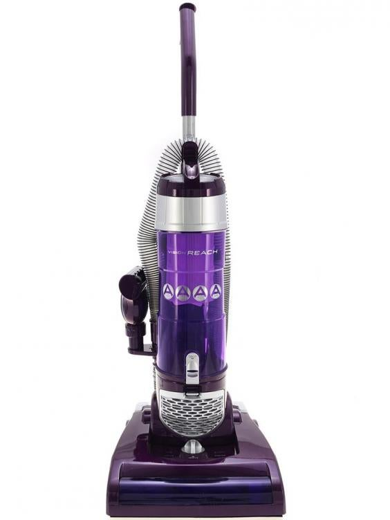 11 Best Upright Vacuum Cleaners The Independent
