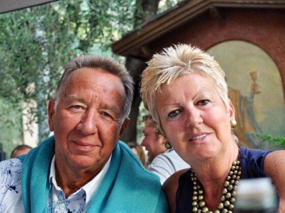 Janet-and-John-Stocker.jpg