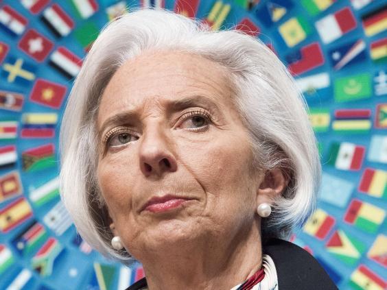 web-IMF-1-getty.jpg
