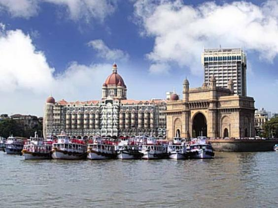 mumbai_getty.jpg
