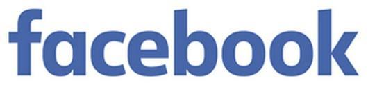 facebooknew.jpg
