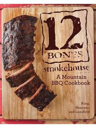 12 Bones Smokehouse.jpg
