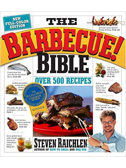 Barbecue Bible.jpg