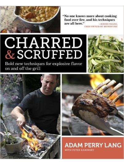 10 best barbecue books the independent charred scruffg forumfinder Image collections