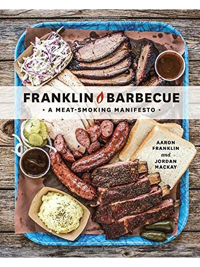 Franklin Barbecue book.jpg